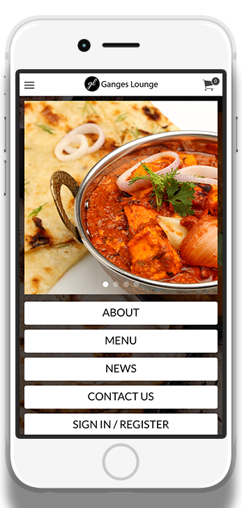 Indian restaurant takeaway, collection or delivery bletchley Milton Keynes