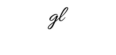Ganges Lounge